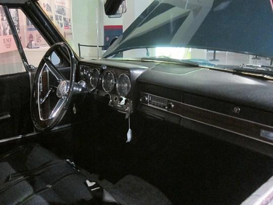 1966Cruiser2