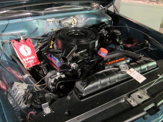 1966Cruiser3