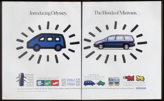 1995HondaOdysseyAd03
