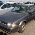 (First Posted November 2, 2013)  Was it rust or ricers that brought so many 1980s Corollas to their unfortunate demise here in Indiana? These cars were certainly hardy enough to […]