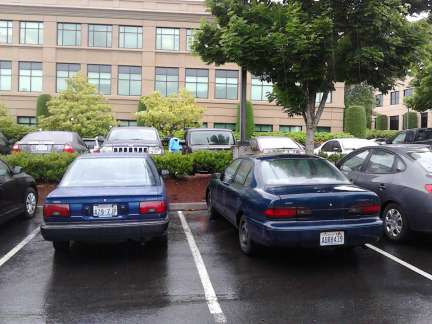 Cars Work Prizm Pals_02