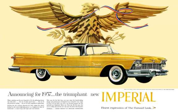 Imperial 1957 Ad-01