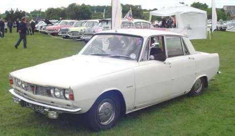 P6 1964.1