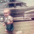 Hey guys, I absolutely love your site. One of very few websites that I visit every day! This first picture is me about 46 years ago in front of my […]