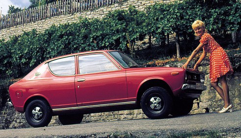 datsun cherry_2-door_sedan_1