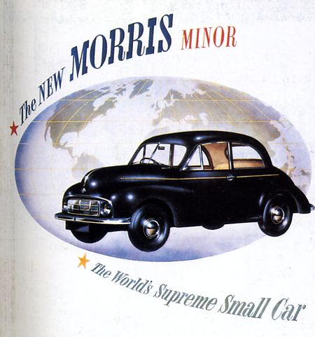 minor-mm-advert