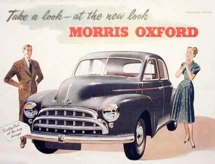 morris-oxford-5