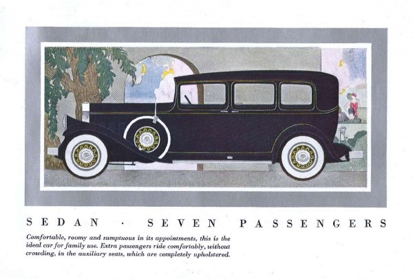 1931 Pierce Arrow-09