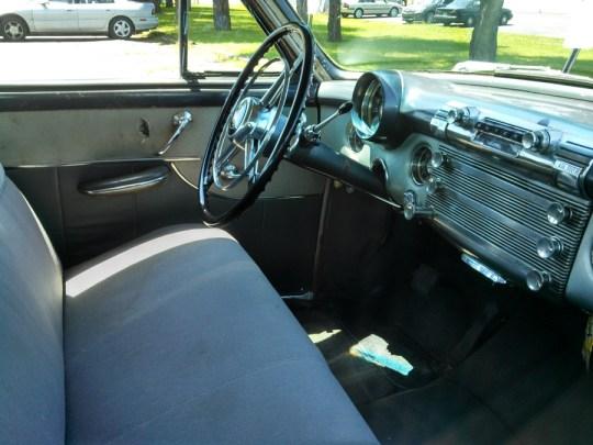 1952BuickSuper06