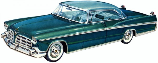 1956 Imperial-03 (800x320)