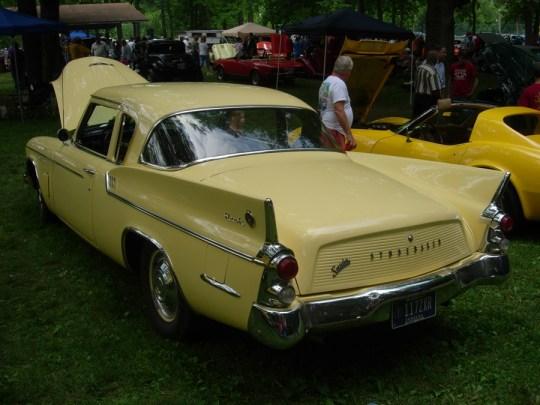 1960StudebakerHawk01
