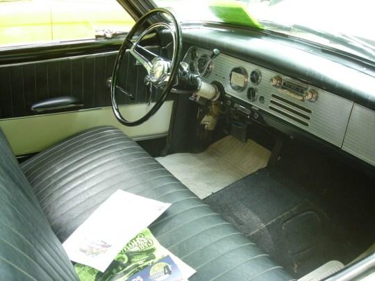 1960StudebakerHawk04