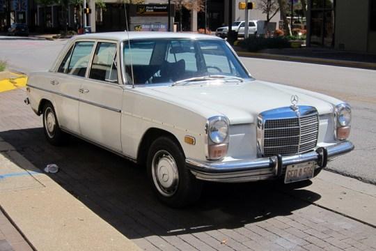 1968MB2201jg