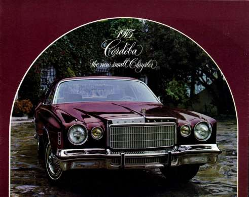 1975 Chrysler Cordoba-01