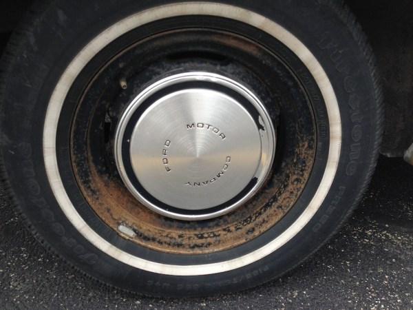 77maverick_wheel