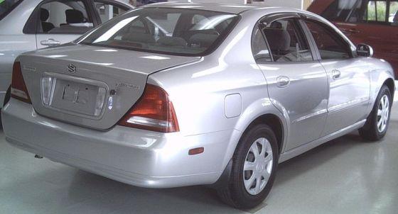 800px-'06_Suzuki_Verona_--_Rear
