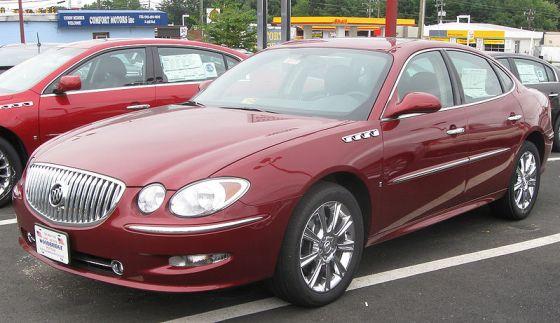 800px-2009_Buick_LaCrosse_--_09-07-2009