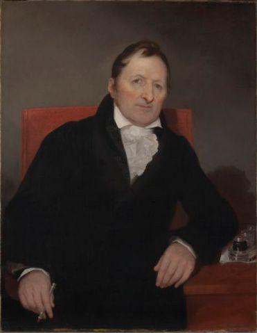 Eli_Whitney_by_Samuel_Finley_Breese_Morse_1822