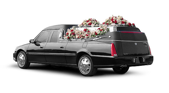 Funeral_B