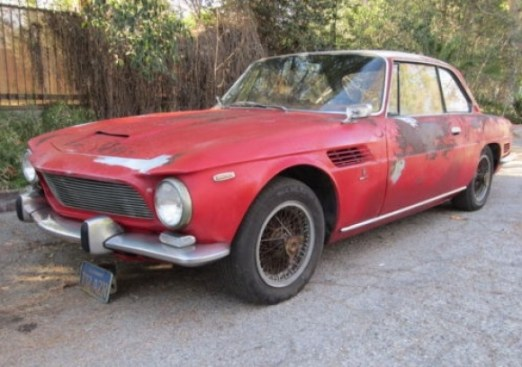 Iso_Rivolta_Project_Car_For_Sale_Front_resize