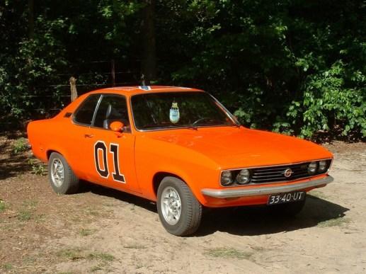 Opel Mnata general1