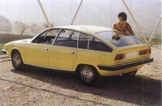 Pininfarina-1800
