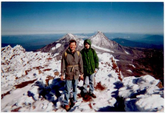 South Sister 1998 001 925