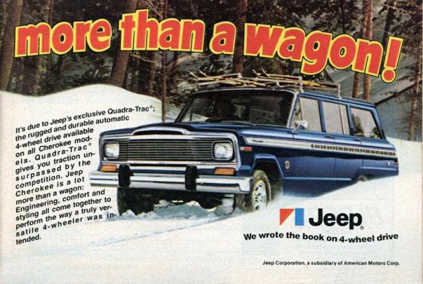 jeep-cherokee-vintage-ads-feb-1979-2