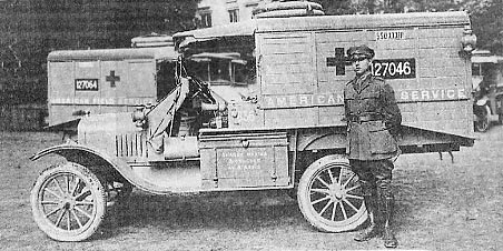 ww1ford_t_ambulance_ls