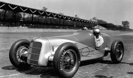 02 1935 Miller Ford