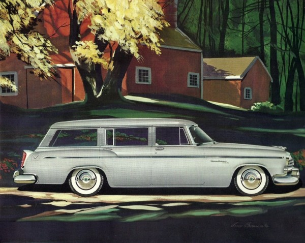 1955 Chrysler Windsor Deluxe-11 (800x637)