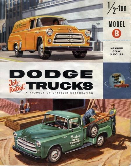1955 Dodge   ton-01 (632x800)