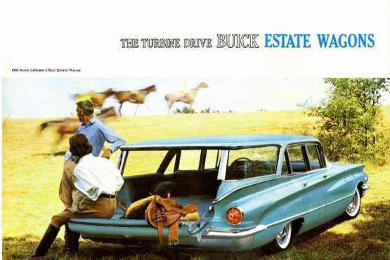 1960 Buick Portfolio-08
