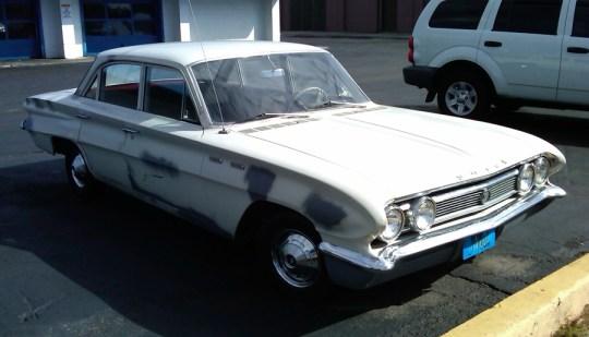 1962BuickSpecial02