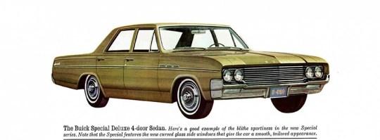 1964BuickSpecialAd04