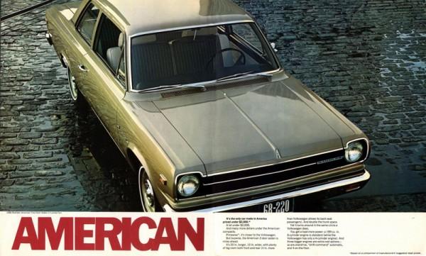1968 AMC Full Line-22-23 (800x481)