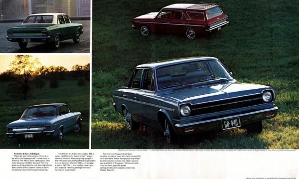 1968 AMC Full Line-24-25 (800x478)