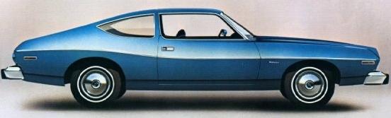 1974 AMC Brochure-04