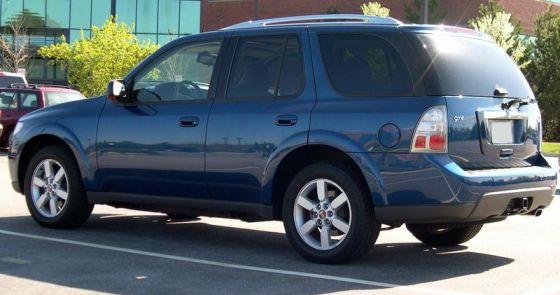 800px-2006_Saab_9-7X_blue_rear