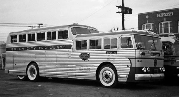 Beck DH 1000 1950