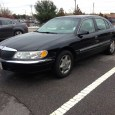 (First Posted 1/2/2014 – includes revisions) Automobile nameplates with lengthy histories naturally see more changes over their storied lifetime. This 2000 Lincoln Continental may seem like the furthest thing possible […]