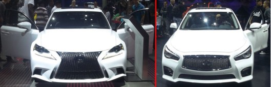 Lexus-V-Infinit