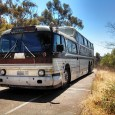 parked Scenicruiser shots by Craig Dickson (first posted 12/24/2013)     How did the Scenicruiser become such an icon, undoubtedly the most-recognized bus ever built in the US? It's safe to say […]
