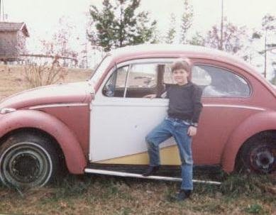 VW COAL 59 adam simpson