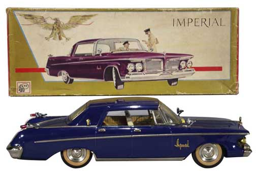 atc-imperial-72