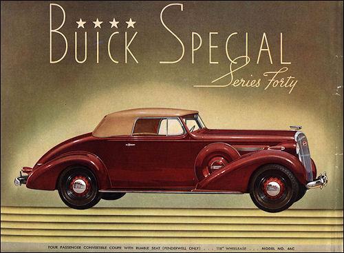 buick 1936Buick-26