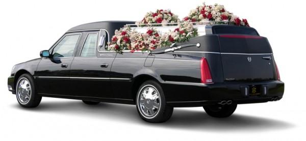 flower_car