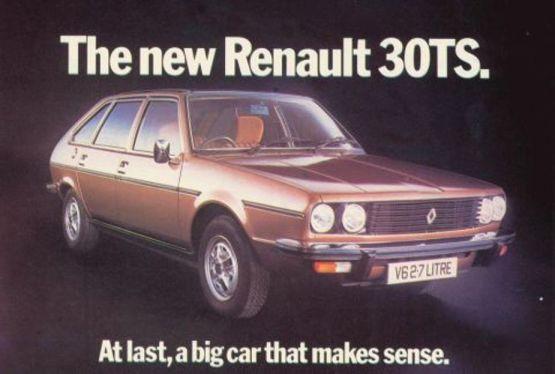 renault-30