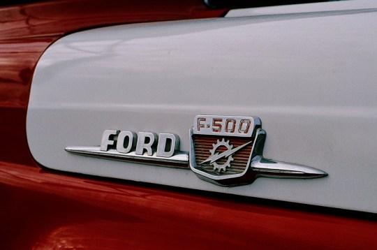 1959FordF-500_1jg