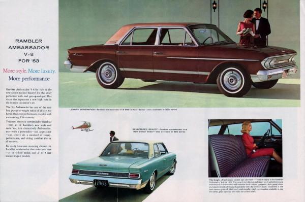 1963 Rambler Classic and Ambassador-08 (800x531)